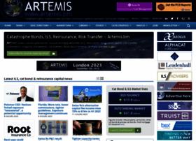 artemis.bm