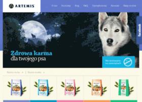 artemiskarmy.pl