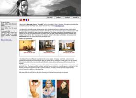 artemiz.com.ua