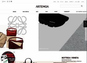 artemoa.com
