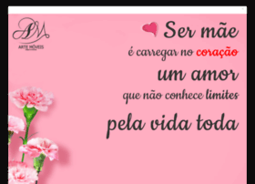 artemoveisinteriores.com.br
