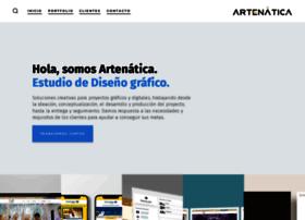 artenatica.com