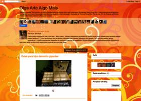 arteolgamais.blogspot.com
