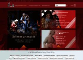 artepesebre.com