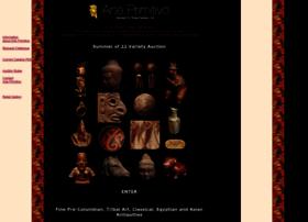 arteprimitivo.com