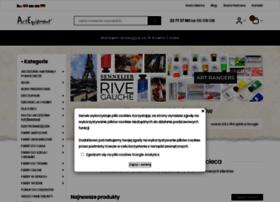 artequipment.pl