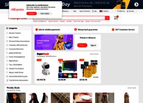 artery-stainedglasspatterns.com