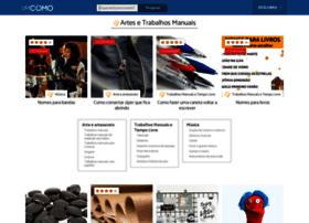 artes.umcomo.com.br
