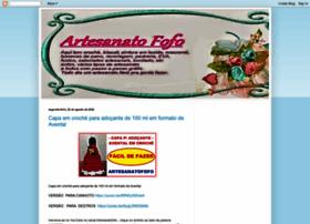 artesanatofofo.blogspot.com.br