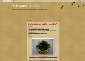 artesanatossempre.blogspot.com.br