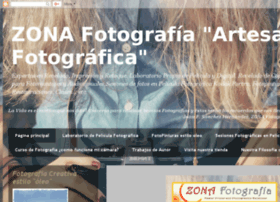 artesaniafotografica.blogspot.com