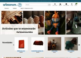 artesanum.com