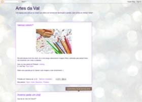artesdavalk.blogspot.com