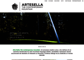 artesella.it