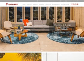 artesian.com.br