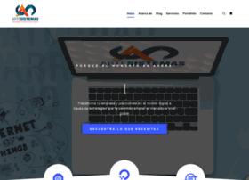 artesistemas.com