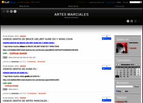 artesmarciales2000.fullblog.com.ar