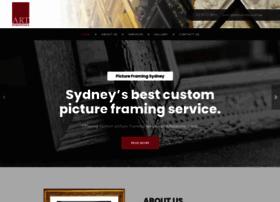artessentials.com.au