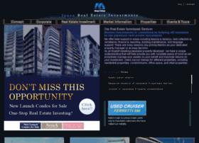 artessimo.marimo-investments.com