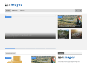 artetimages.fr