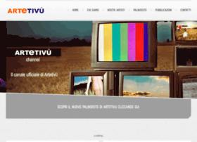artetivu.com