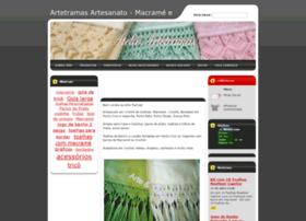 artetramas.webnode.com