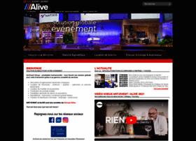 artevent.com