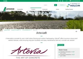 artevia-ca.fr