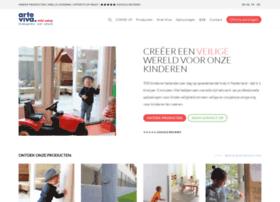 arteviva.nl