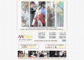 artevivo.com.ar