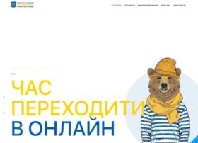 artexgroup.com.ua