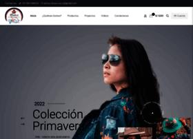 arteycolores.com