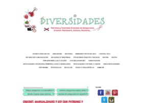 arteydiversidades.blogspot.com.es