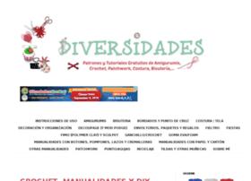 arteydiversidades.blogspot.com
