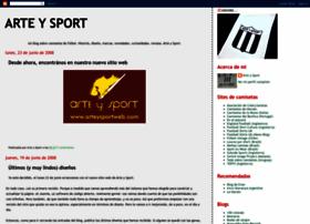 arteysport.blogspot.com
