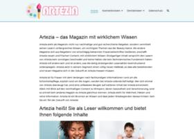 artezia.net