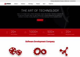 artezio.com