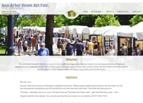 artfair.org