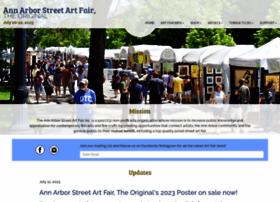 artfair.org