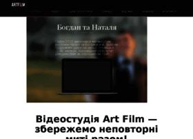 artfilm.com.ua