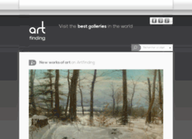 artfinding.com
