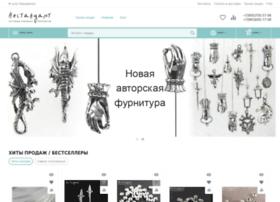 artfinding.ru