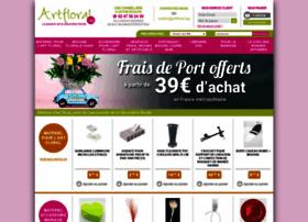 artfloral.org