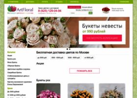 artfloral.ru