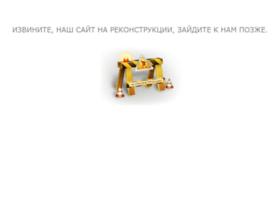 artfood.com.ua
