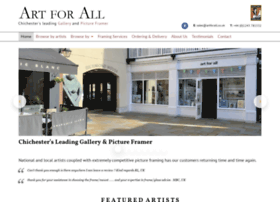 artforall.co.uk