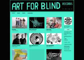 artforblind.bandcamp.com