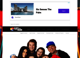 artforkidshub.com