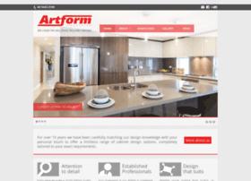 artformindustries.com.au