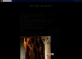 artforthemasses.blogspot.co.uk